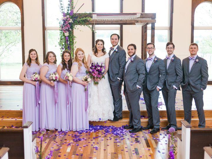 Tmx  Mg 7689 51 636756 V1 Azle, TX wedding catering