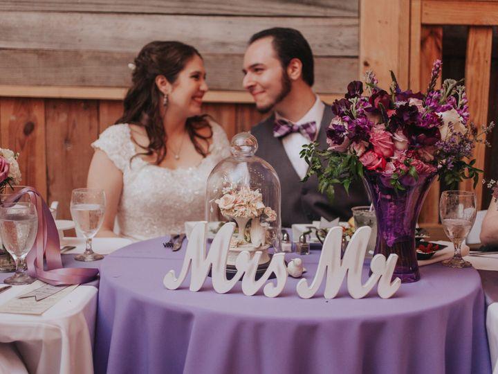 Tmx  Mg 8269 51 636756 Azle, TX wedding catering