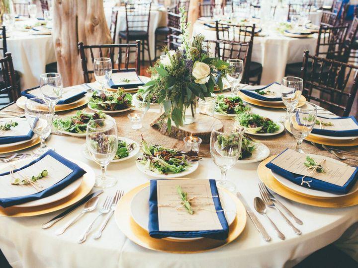 Tmx 1471022637951 11952851101559965699450823133663284513857844o Azle, TX wedding catering