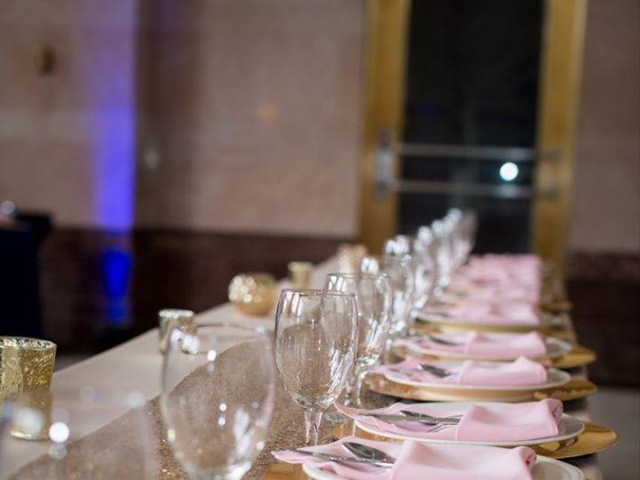 Tmx 1471033146767 Kerr 2 Azle, TX wedding catering