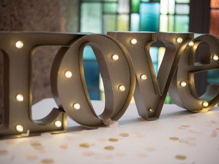 Tmx 1471034661998 Gosnell 3 Azle, TX wedding catering