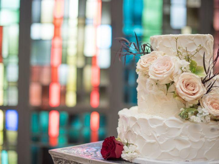 Tmx 1471034662029 Gosnell 4 Azle, TX wedding catering