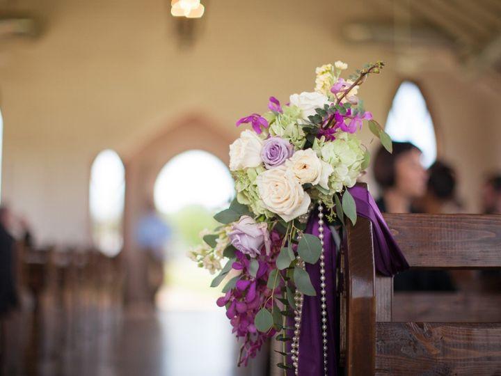 Tmx 1471037217516 Hendrick 3 Azle, TX wedding catering