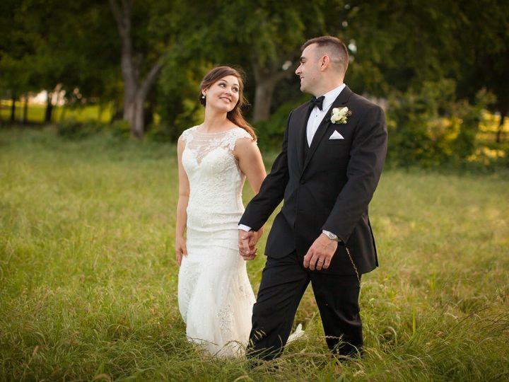 Tmx 1471037608926 Hendrick 8 Azle, TX wedding catering