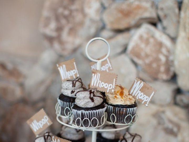 Tmx 1471038127466 Huddleston 5 Azle, TX wedding catering