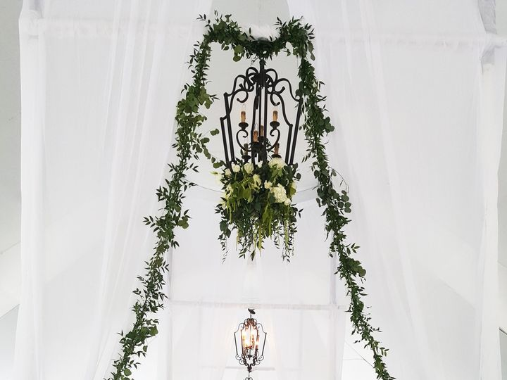 Tmx 1471040837461 20160611113750 Azle, TX wedding catering