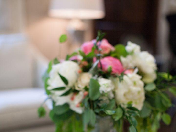 Tmx 1510605471680 Honza Wedding 154smaller Azle, TX wedding catering