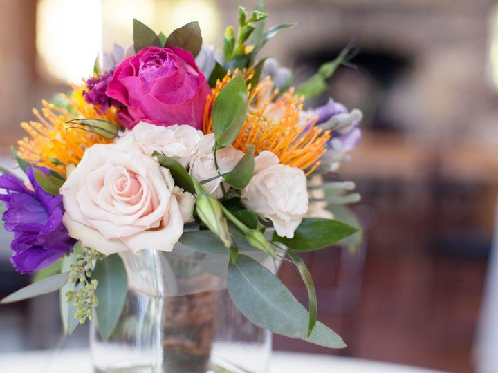 Tmx 1510607853688 Stovall Wedding Final 29smaller Azle, TX wedding catering