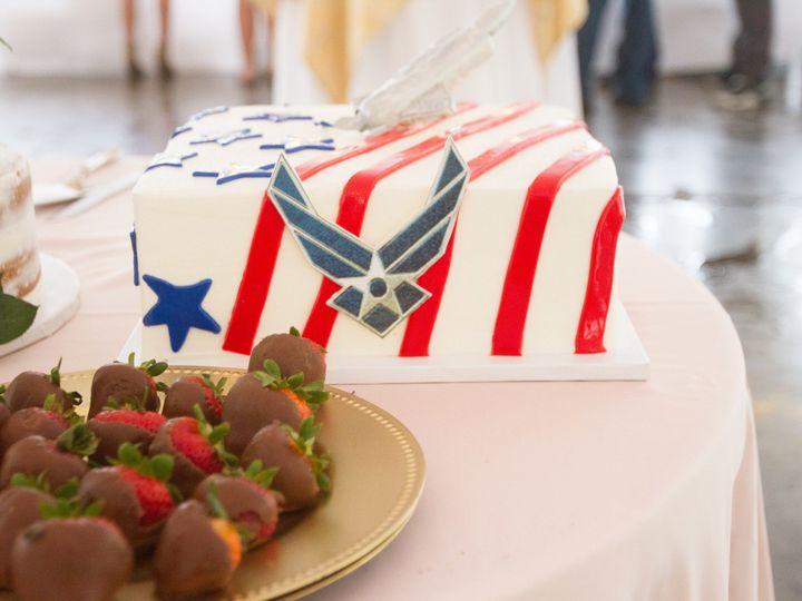 Tmx 1510609114187 Villa  Nieman Wedding 121smaller Azle, TX wedding catering