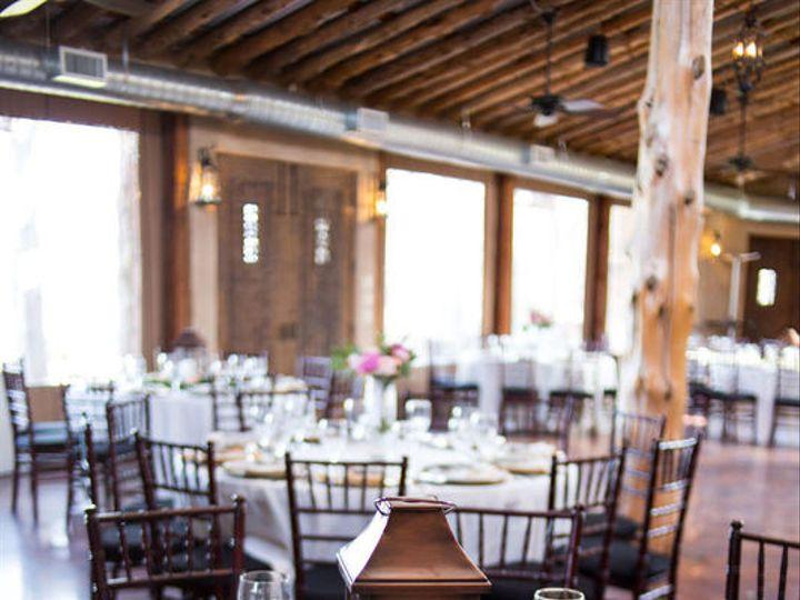 Tmx 800x800 Bumble Bee Occasions Azle Tx 166762 51 636756 Azle, TX wedding catering