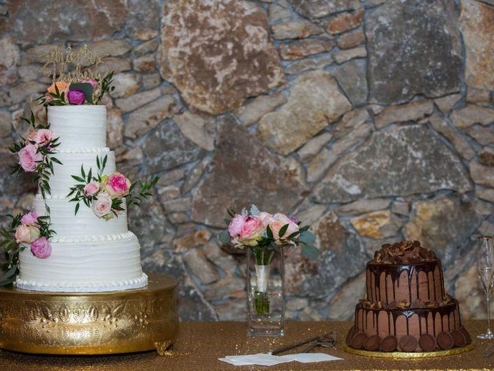 Tmx 800x800 Bumble Bee Occasions Azle Tx 166763 51 636756 Azle, TX wedding catering