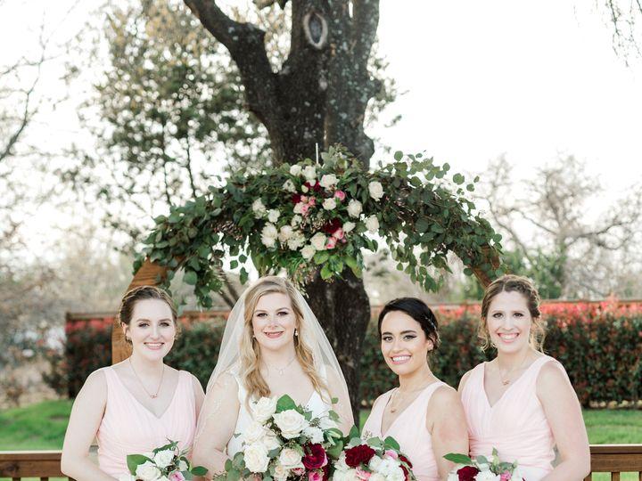 Tmx Aubreycorbin 24 51 636756 V1 Azle, TX wedding catering