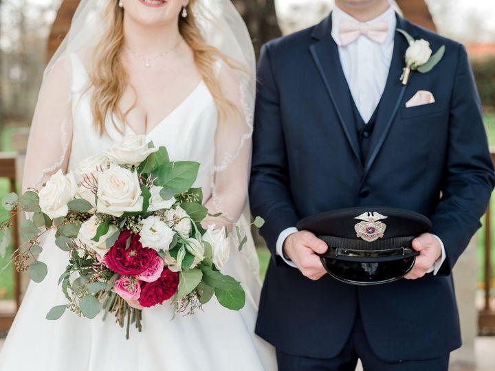 Tmx Aubreycorbin Thesprings Dallas Wedding 660 51 636756 V1 Azle, TX wedding catering