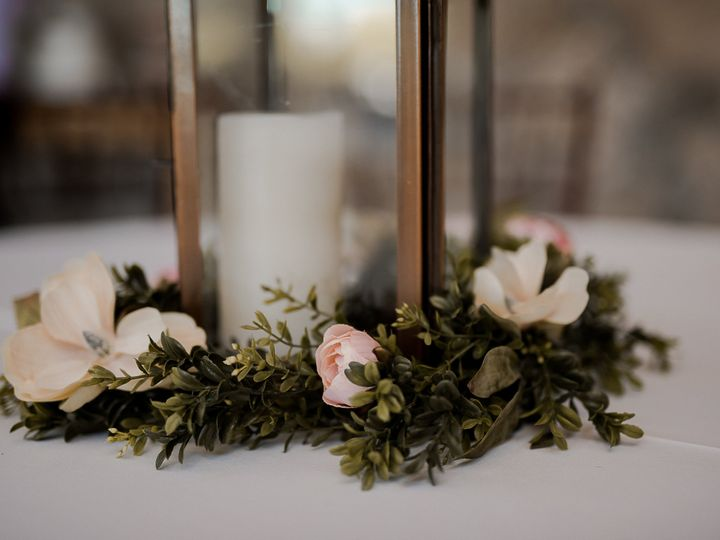 Tmx Dsc 5941 51 636756 Azle, TX wedding catering