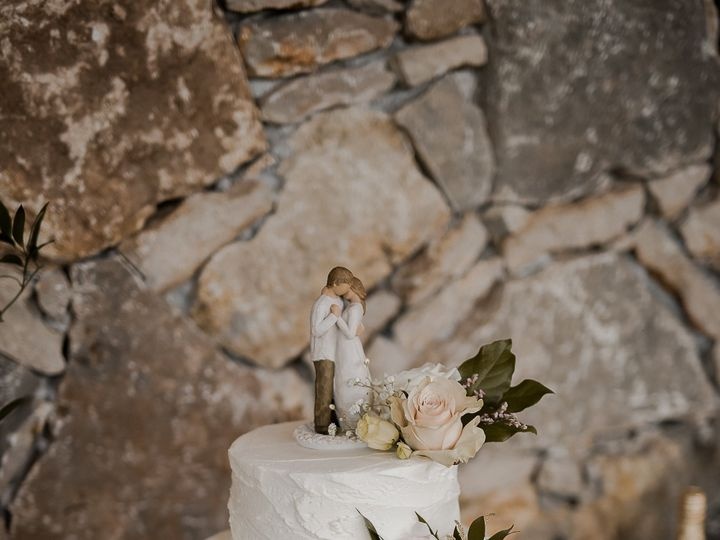 Tmx Dsc 6179 51 636756 Azle, TX wedding catering