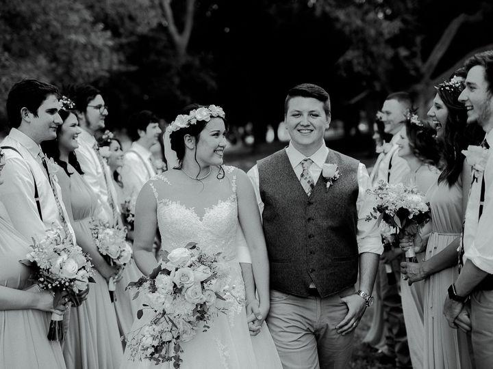Tmx Dsc 6783 51 636756 Azle, TX wedding catering