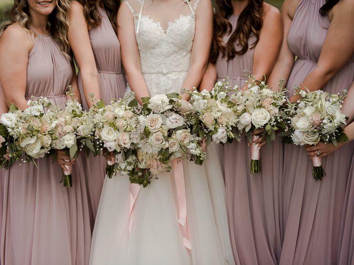Tmx Dsc 6842 51 636756 Azle, TX wedding catering