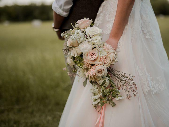 Tmx Dsc 6980 51 636756 Azle, TX wedding catering