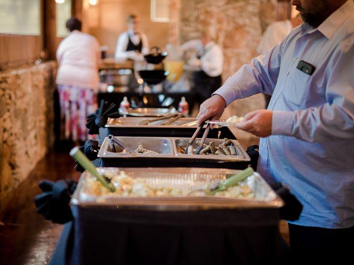 Tmx Dsc 7023 51 636756 Azle, TX wedding catering