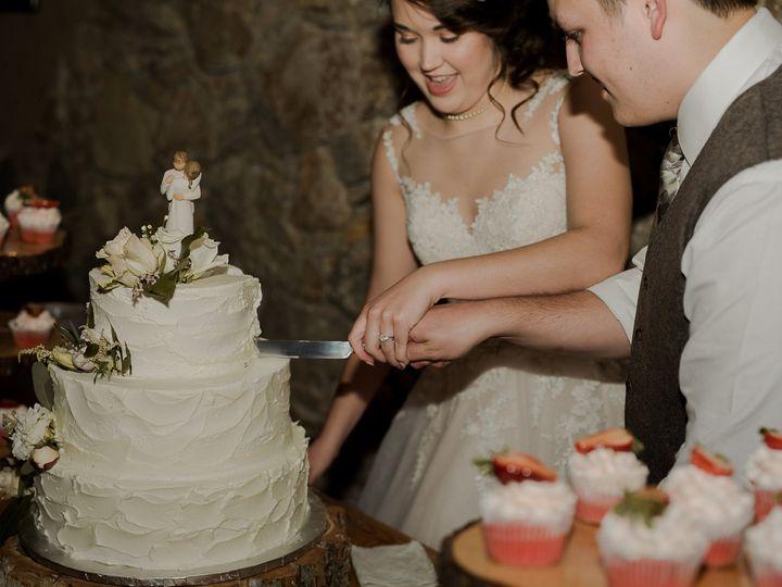 Tmx Dsc 7210 51 636756 Azle, TX wedding catering