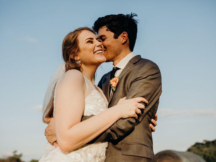 Tmx Heather Thompson Photography 126 51 636756 Azle, TX wedding catering