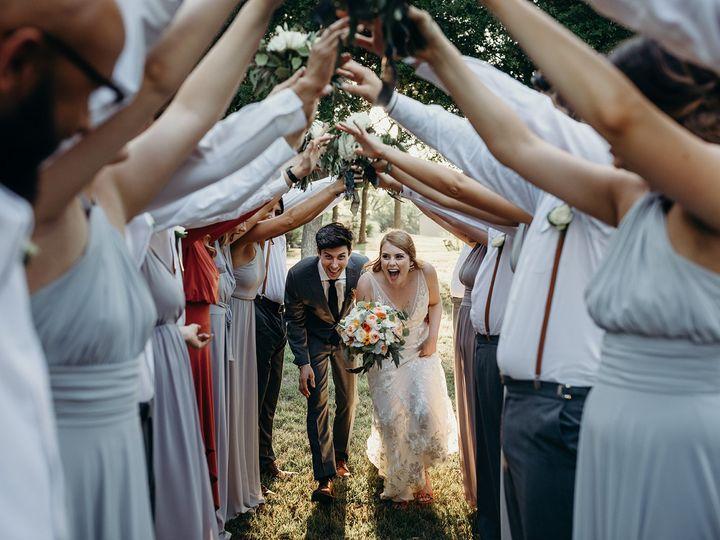 Tmx Heather Thompson Photography 13 51 636756 Azle, TX wedding catering