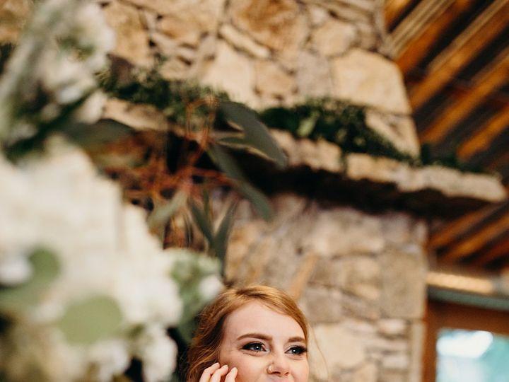 Tmx Heather Thompson Photography 26 51 636756 V1 Azle, TX wedding catering
