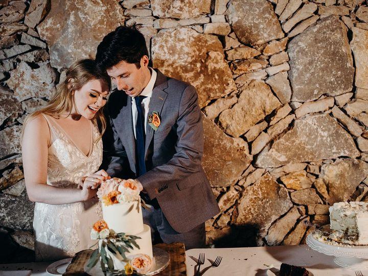 Tmx Heather Thompson Photography 5 51 636756 Azle, TX wedding catering