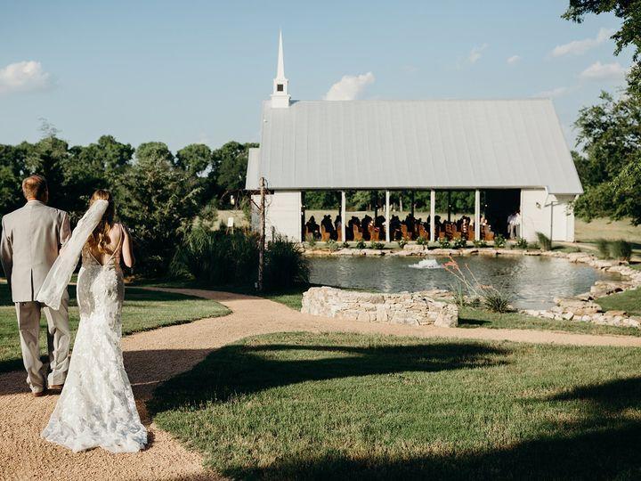 Tmx Heather Thompson Photography 66 51 636756 Azle, TX wedding catering