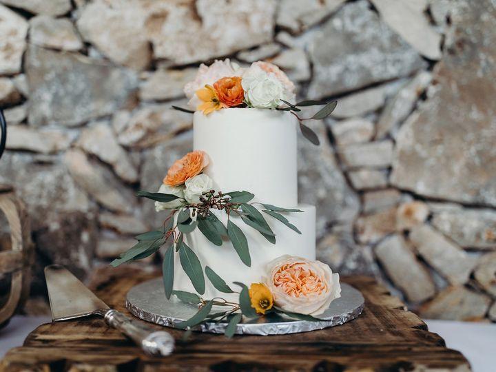 Tmx Heather Thompson Photography 75 51 636756 Azle, TX wedding catering