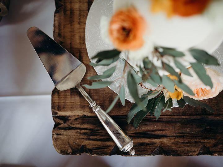 Tmx Heather Thompson Photography 87 51 636756 Azle, TX wedding catering