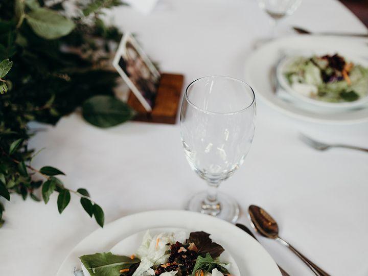 Tmx Heather Thompson Photography 91 51 636756 Azle, TX wedding catering
