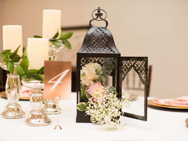 Tmx I 632hg8r X3 51 636756 V1 Azle, TX wedding catering