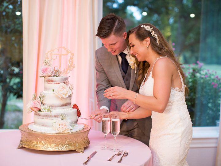 Tmx I 8wj4mhv X3 51 636756 V1 Azle, TX wedding catering