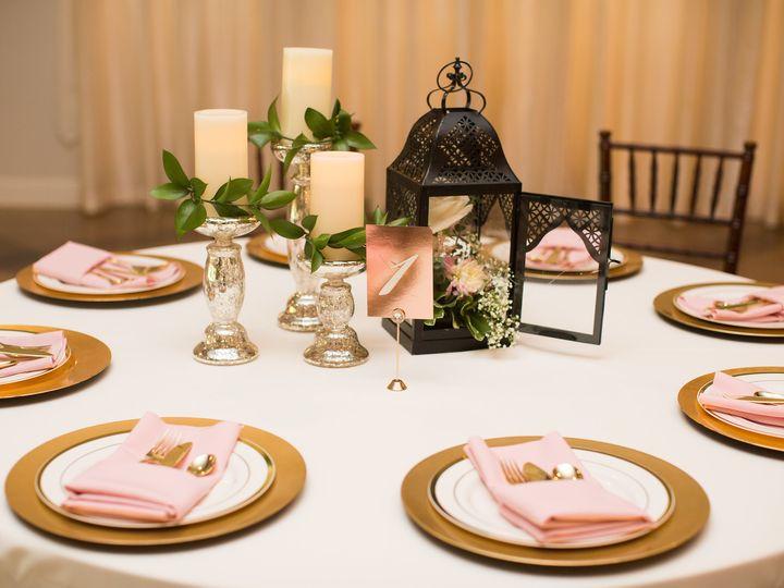 Tmx I Hgcq4hx X3 51 636756 V1 Azle, TX wedding catering