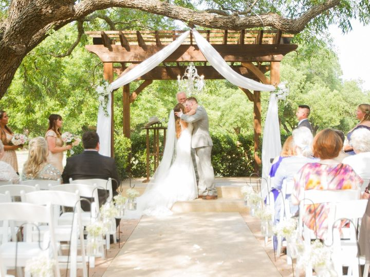 Tmx I Svsxjkr X3 51 636756 V1 Azle, TX wedding catering