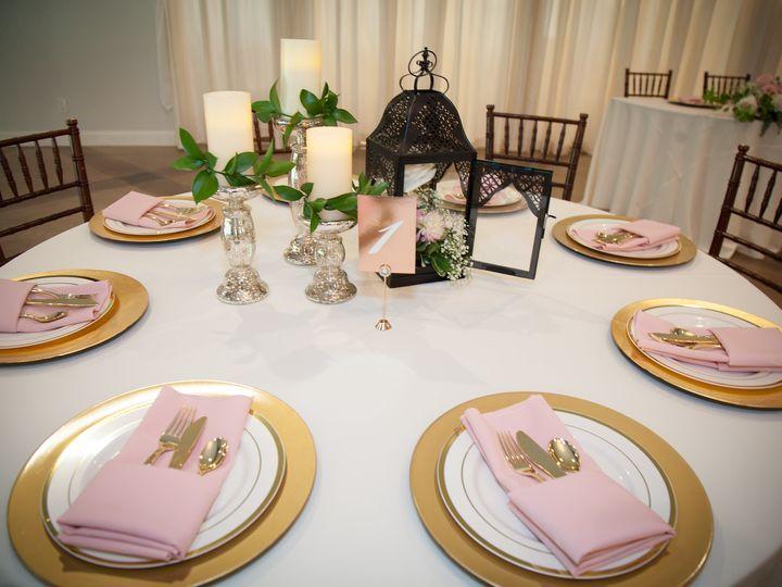 Tmx I Tqsfx75 X3 51 636756 Azle, TX wedding catering