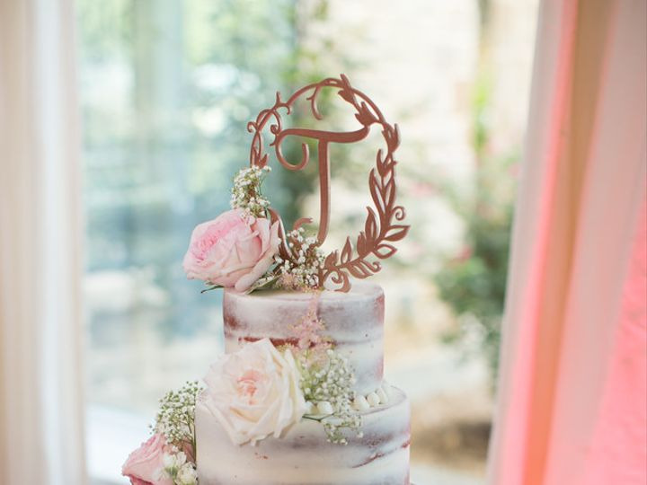 Tmx I Xkxgkch X2 51 636756 Azle, TX wedding catering