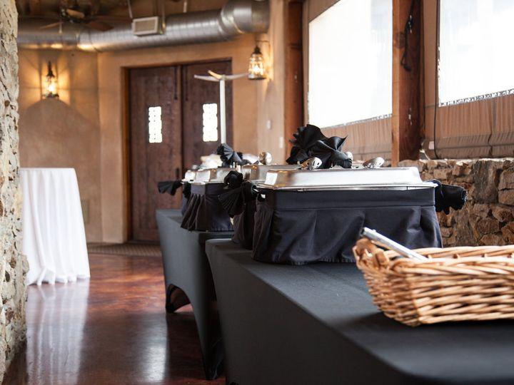 Tmx Img 0399 51 636756 Azle, TX wedding catering