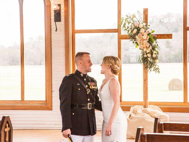 Tmx Img 0586 51 636756 Azle, TX wedding catering