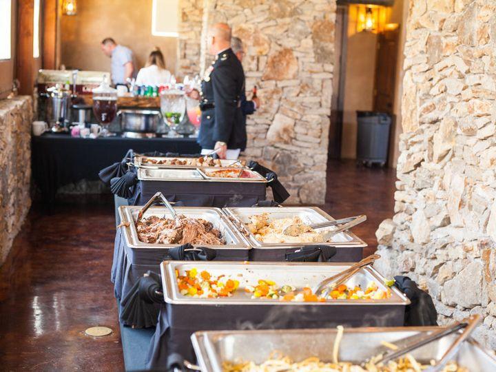 Tmx Img 0748 51 636756 Azle, TX wedding catering