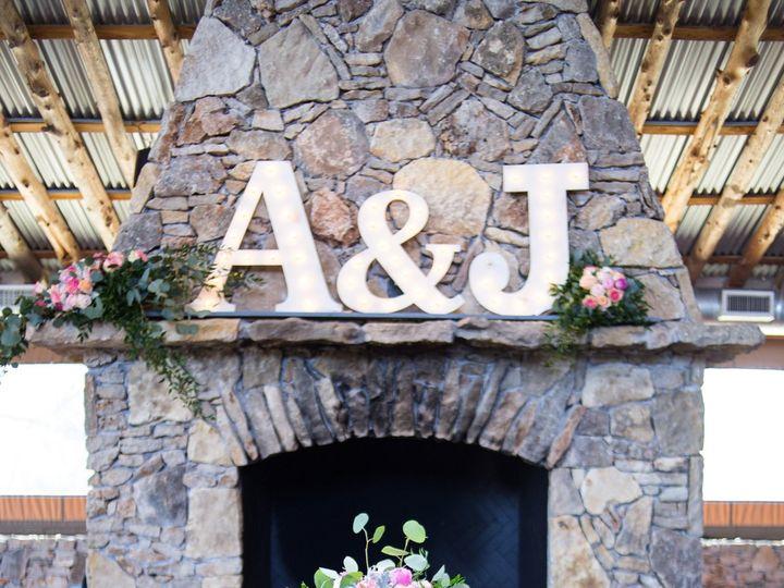 Tmx Julia Austin Wedding Julia Austin Wedding 0187 51 636756 Azle, TX wedding catering