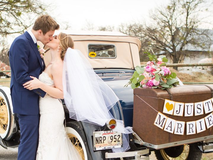 Tmx Julia Austin Wedding Julia Austin Wedding 3 0231 51 636756 Azle, TX wedding catering