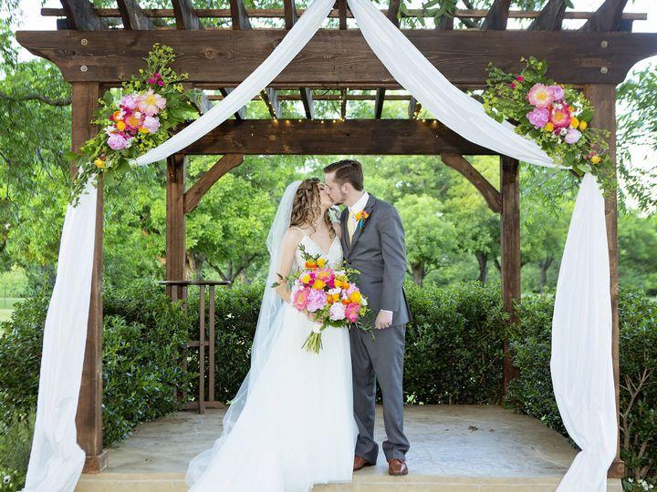 Tmx Y88a2678 51 636756 Azle, TX wedding catering