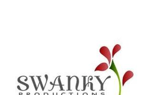 Swanky Productions LLC
