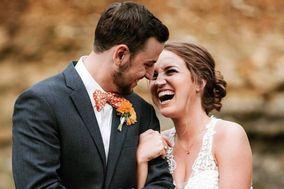 Joyful Events and Weddings