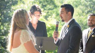 Tmx 1454449911762 Kirstengerman Ithaca, New York wedding officiant