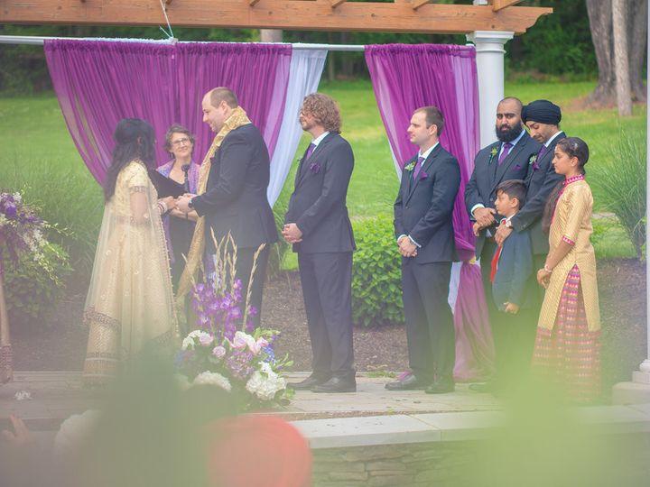 Tmx 1502494269646 Img5022 Ithaca, New York wedding officiant