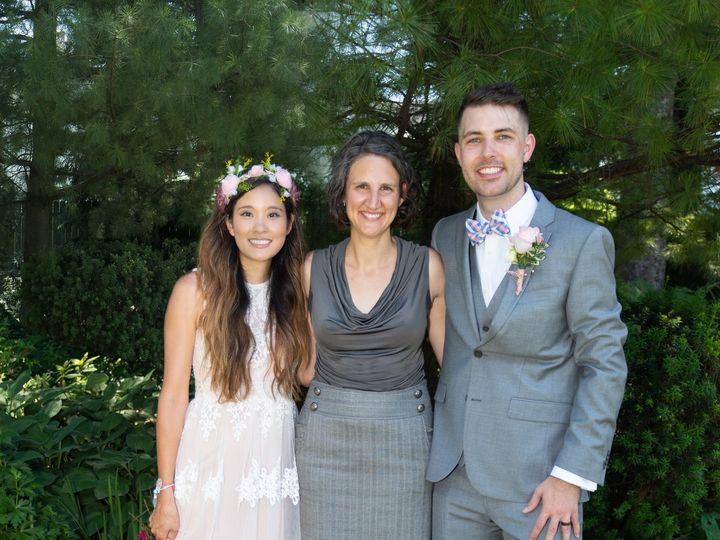 Tmx Eve Taverne Photography Utica Ny Bolton Wedding 547 51 587756 Ithaca, New York wedding officiant