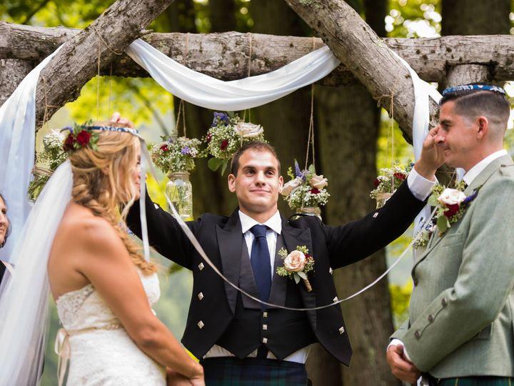 Tmx Ks Crowning 51 587756 Ithaca, New York wedding officiant
